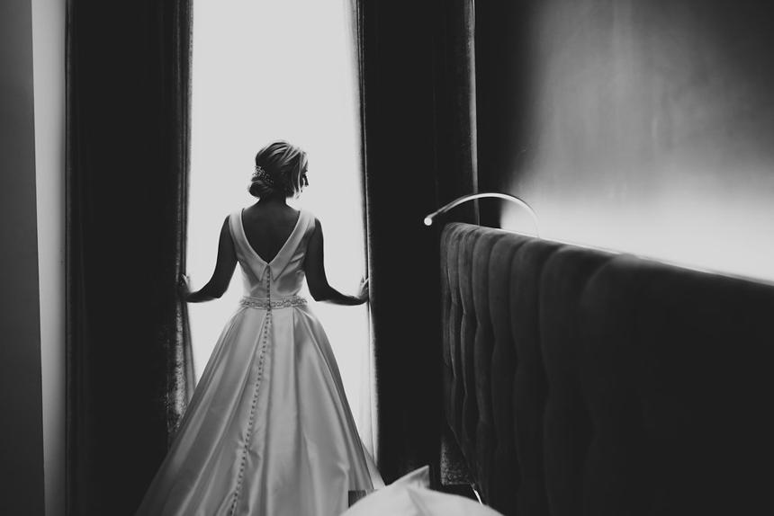 Hochzeitsfotograf-battenberg-hochzeitsreportage-heiraten-hochzeitsbilder-weddingphotographer-pfalz-sachs-hotel