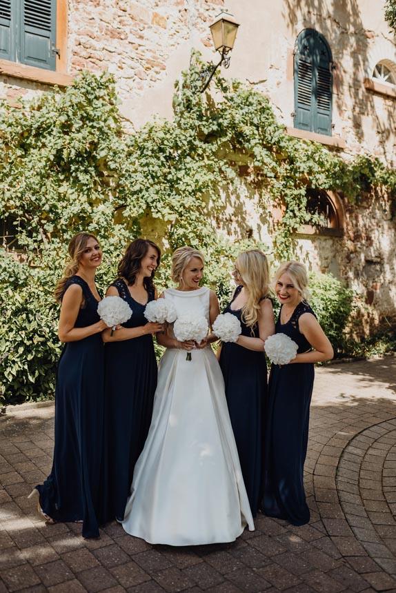 Hochzeitsfotograf-battenberg-hochzeitsreportage-heiraten-hochzeitsbilder-weddingphotographer-pfalz