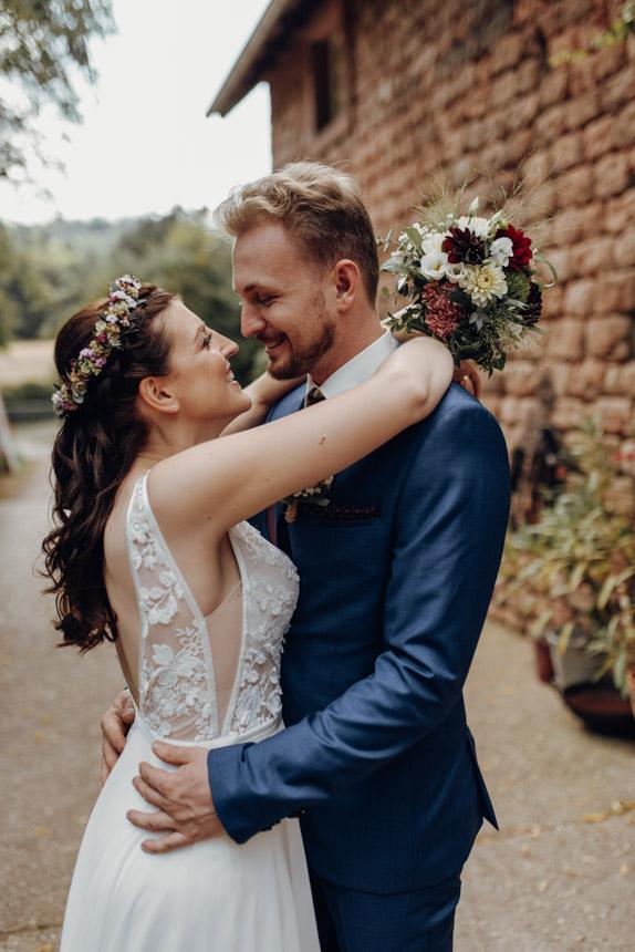 Hochzeitsfotograf-hotel-bremer-hof-hochzeit-freie-trauung-kaiserslautern (1)