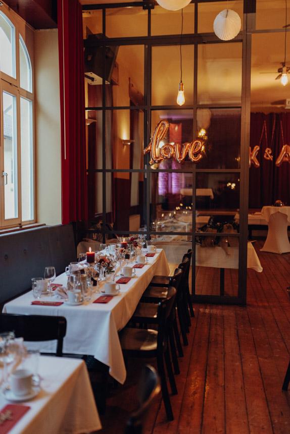 Hochzeitsfotograf-standesamt-speyer-philipp-eins-restaurant-hochzeit-heiraten-dudenhofen