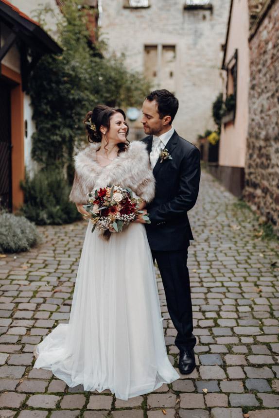 Hochzeitsfotograf-standesamt-speyer-philipp-eins-restaurant-hochzeit-heiraten-dudenhofen (1)