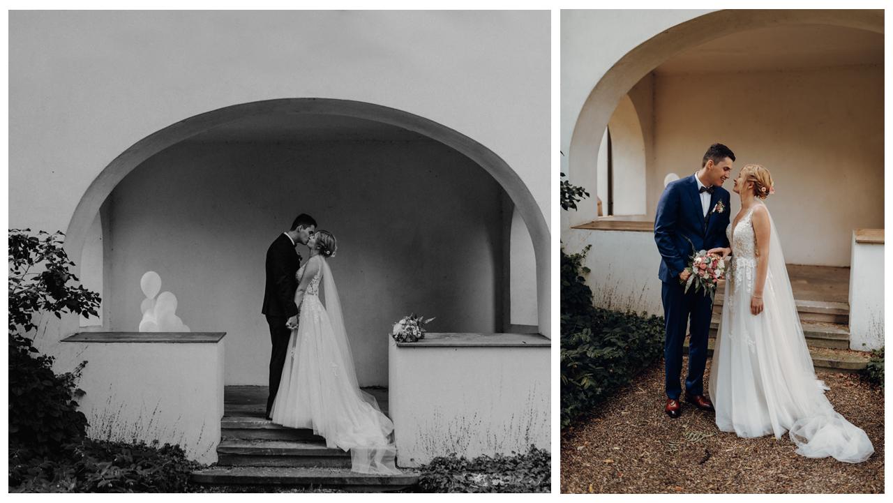 hochzeitsfotograf-heiraten-schloss-romrod