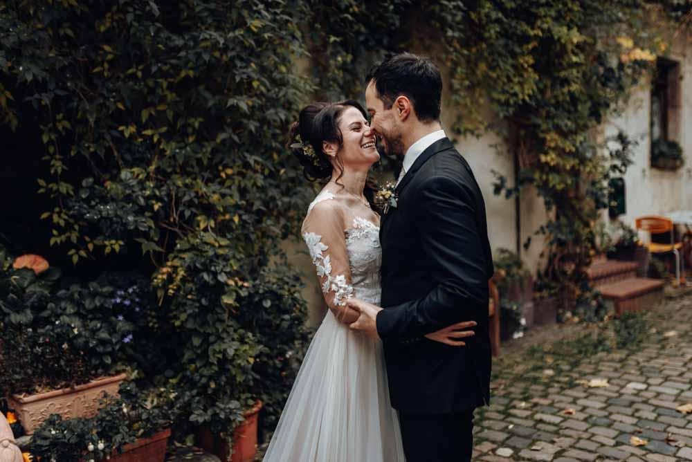 hochzeitsfotograf-rügen-weddingphotographer-hochzeitsbilder-hochzeit