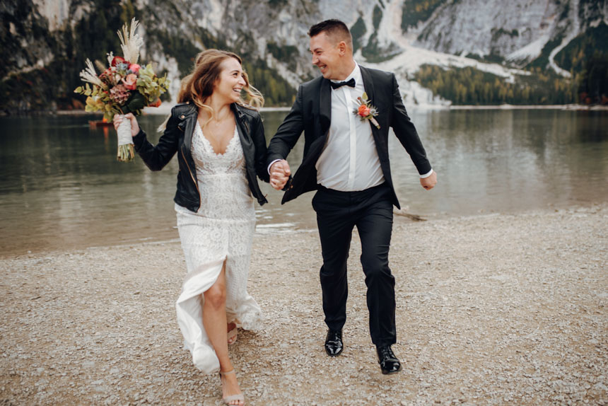 After-wedding-fotoshooting-südtirol-lago-di-braies-elopement-hochzeit-zu-zweit (1)