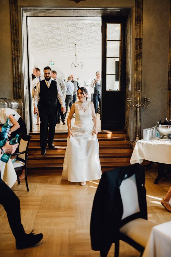 Hochzeitsfotograf-hofgut-dippelshof-darmstadt-hochzeit-freie-trauung (1)