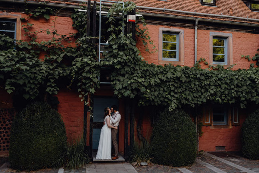 Hochzeitsfotograf-mühle-am-schlossberg-hochzeit-kaiserslautern-freie-trauung (1)