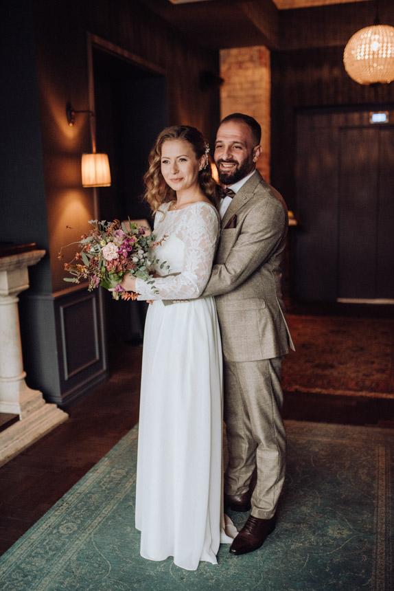 Hochzeitsfotograf-mannheim-heidelberg-weinheim-hochzeitsfotos-wedding (1)