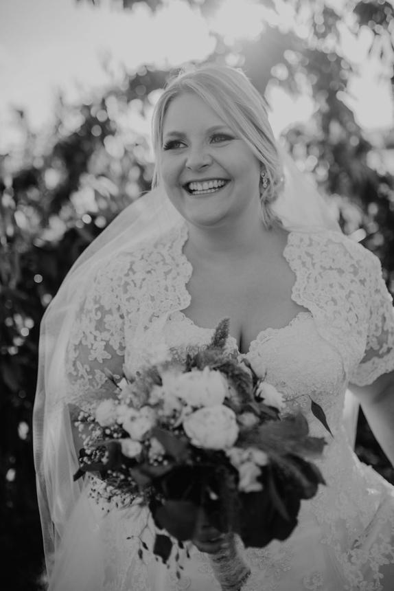 Hochzeitsfotograf-obsthof-jäck-schriesheim-hochzeitsfotos-freie-trauung-hochzeit (1)