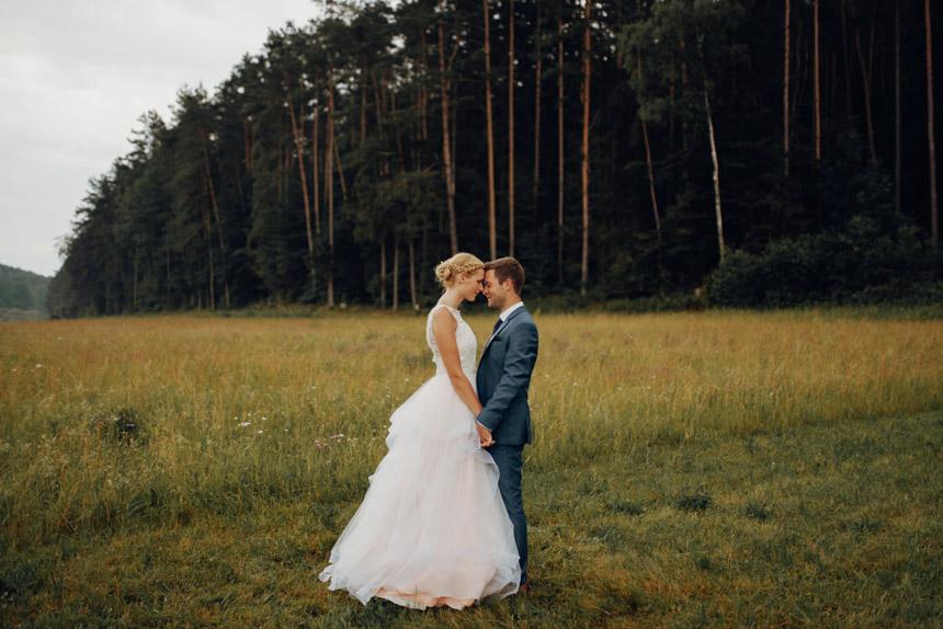 Hochzeitsfotograf-pfalz-landau-speyer-germersheim-hochzeitsfotos-freie-trauung-hochzeit (1)