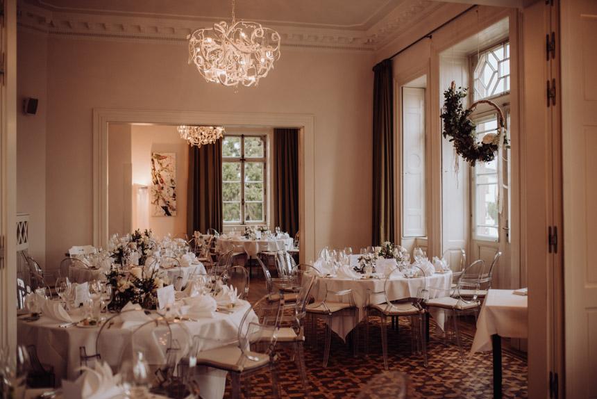 Hochzeitsfotograf-weingut-von-winning-deidesheim-hochzeit (1)