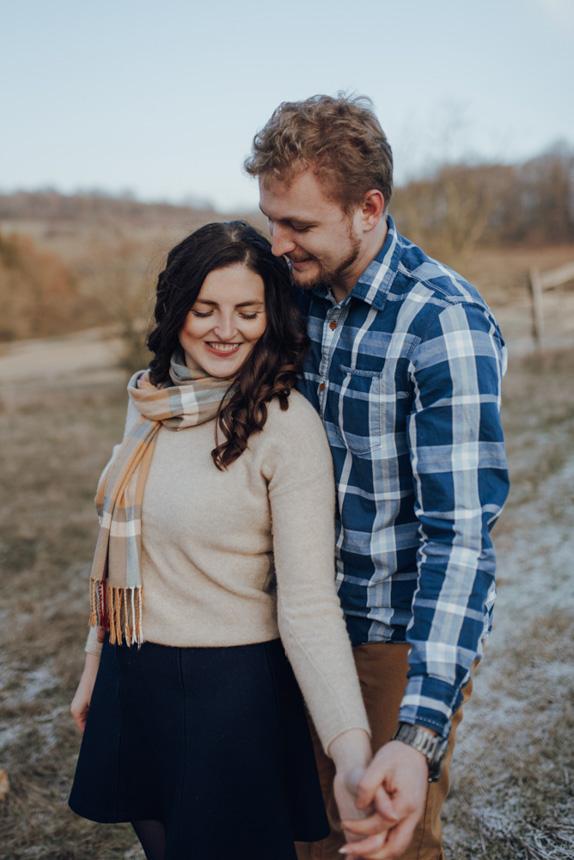 hochzeitsfotograf-paarshooting-couplefotoshooting-engagement-kennenlern-fotoshooting-kaiserslautern (1)