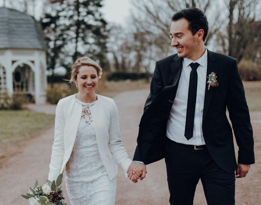 Katja & Roman