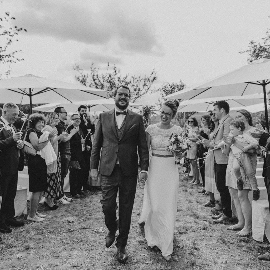 Hochzeit-in-kellers-keller-deidesheim-ruppertsberg