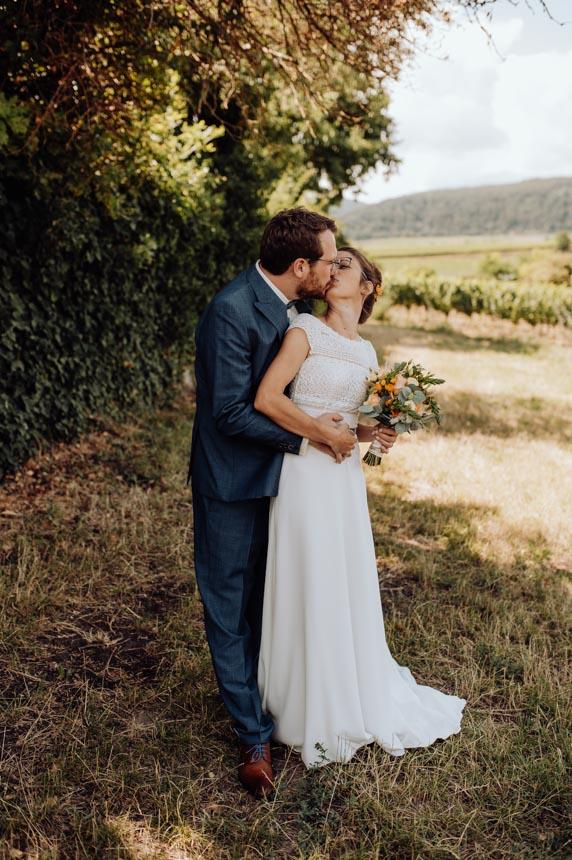 Hochzeitsbilder-kellers-keller-in-der-pfalz-deidesheim-ruppertsberg-weinbergen-suedpfalz