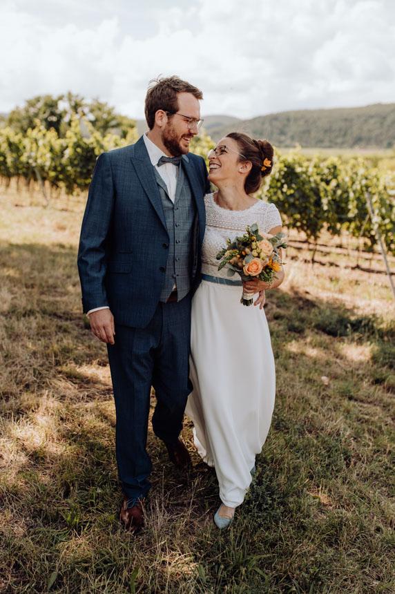 Hochzeitsbilder-kellers-keller-in-der-pfalz-deidesheim-ruppertsberg-suedpfalz-weinbergen