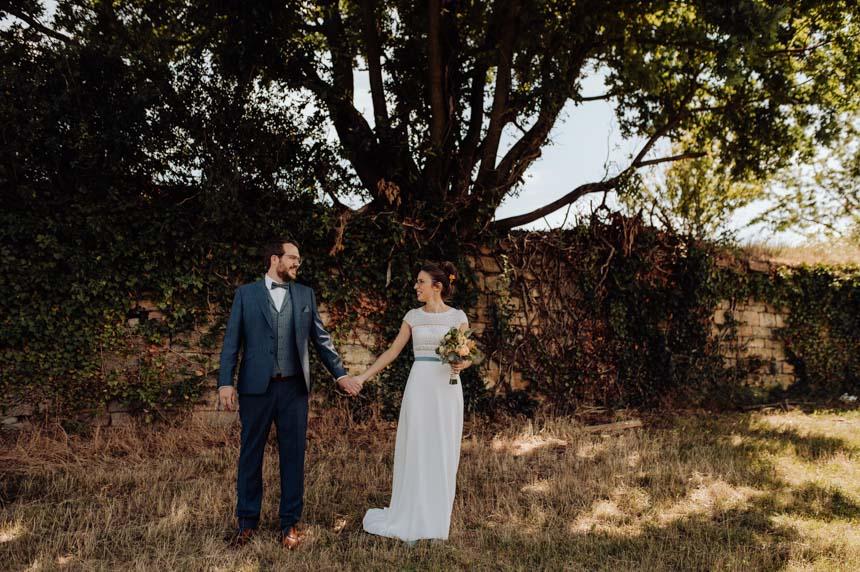 Hochzeitsbilder-kellers-keller-in-der-pfalz-deidesheim-ruppertsberg