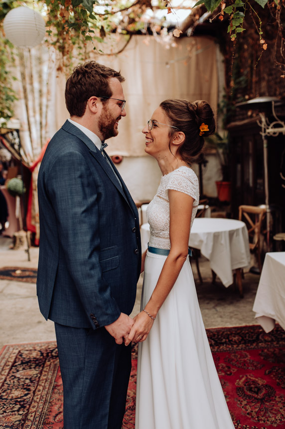 Hochzeitsfotograf-kellers-keller-in-der-pfalz-deidesheim-ruppertsberg