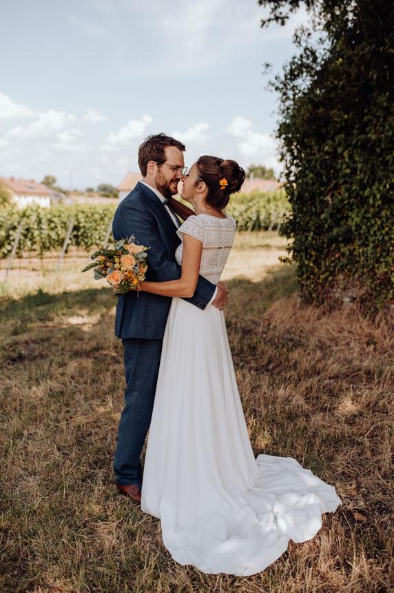 Hochzeitsreportage-kellers-keller-in-der-pfalz-deidesheim-ruppertsberg