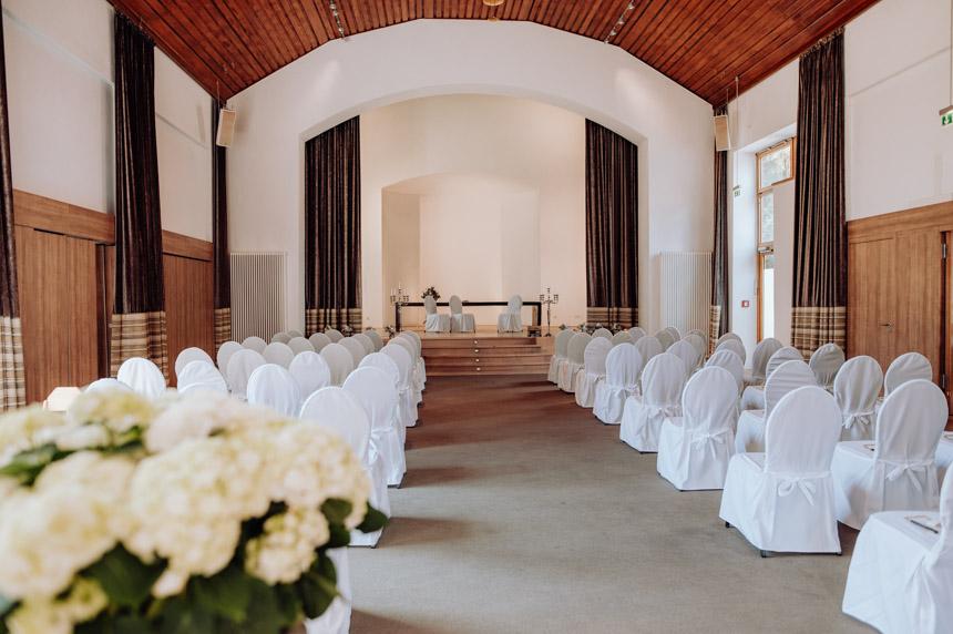 hochzeitslocation-klosterhotel-marienhoeh-langweiler