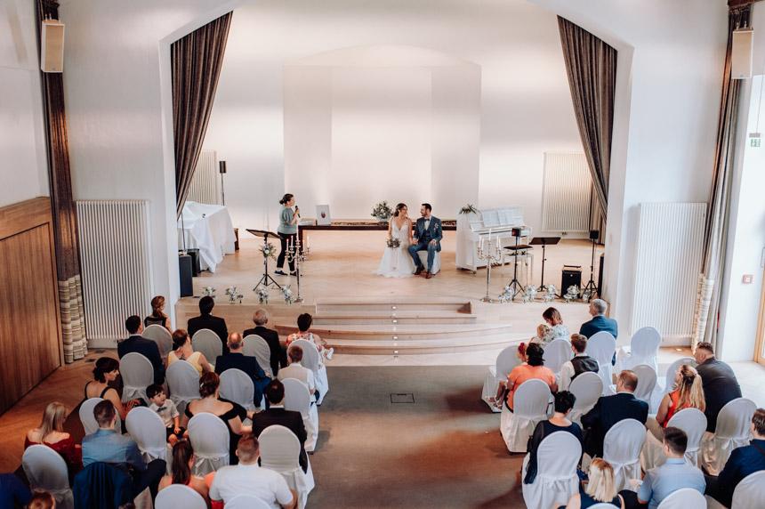 zeremonie-klosterhotel-marienhoeh-langweiler