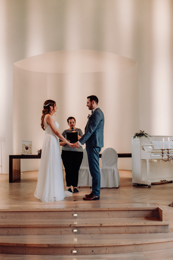 Heiraten-klosterhotel-marienhoeh-langweiler