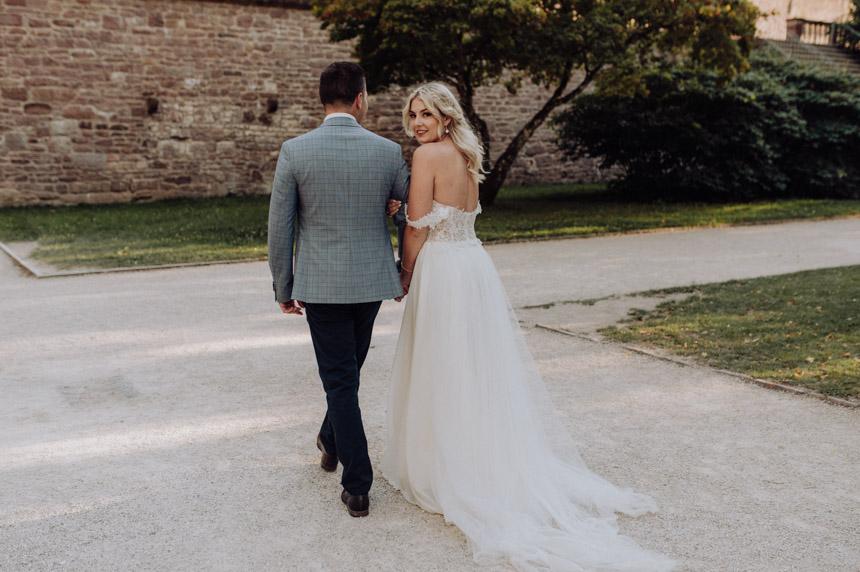 Hochzeitsfotograf-heidelberg-hoher-darsberg