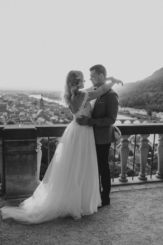 Hochzeitsbilder-heidelberg-hoher-darsberg