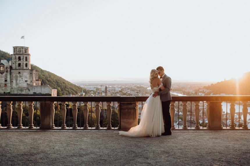 Hochzeitsreportage-heidelberg-hoher-darsberg