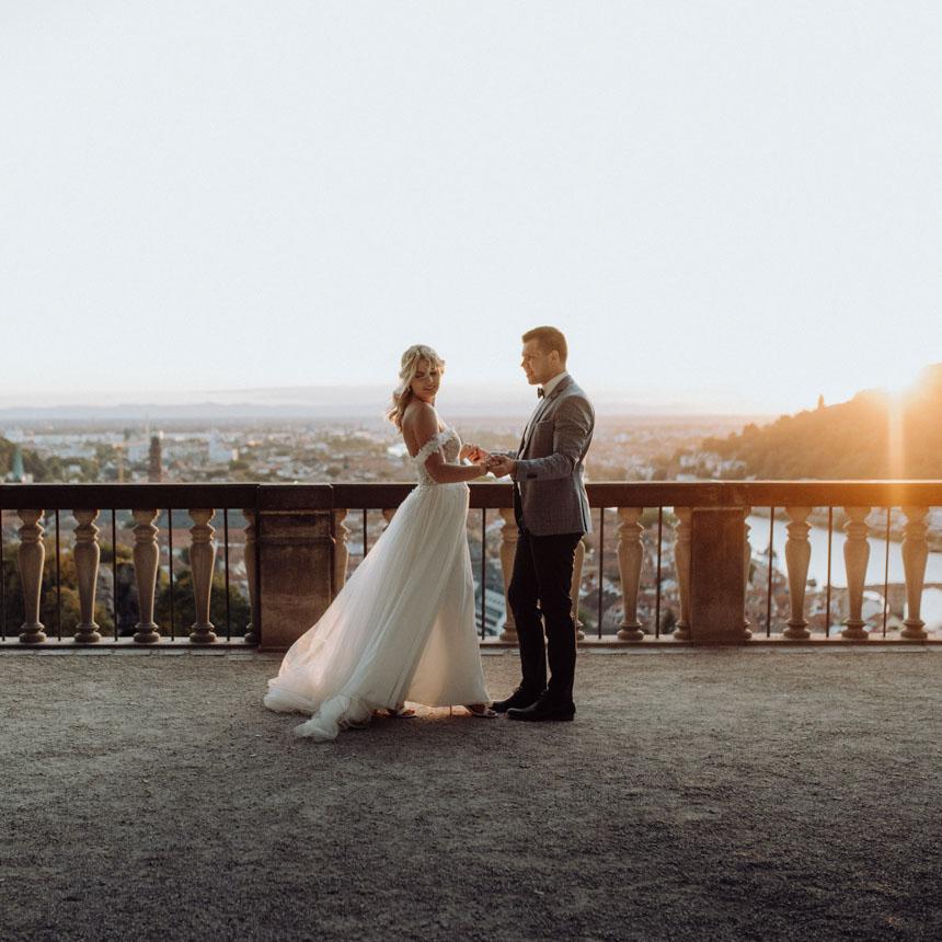 After-Wedding-Fotoshooting-in-Heidelberg