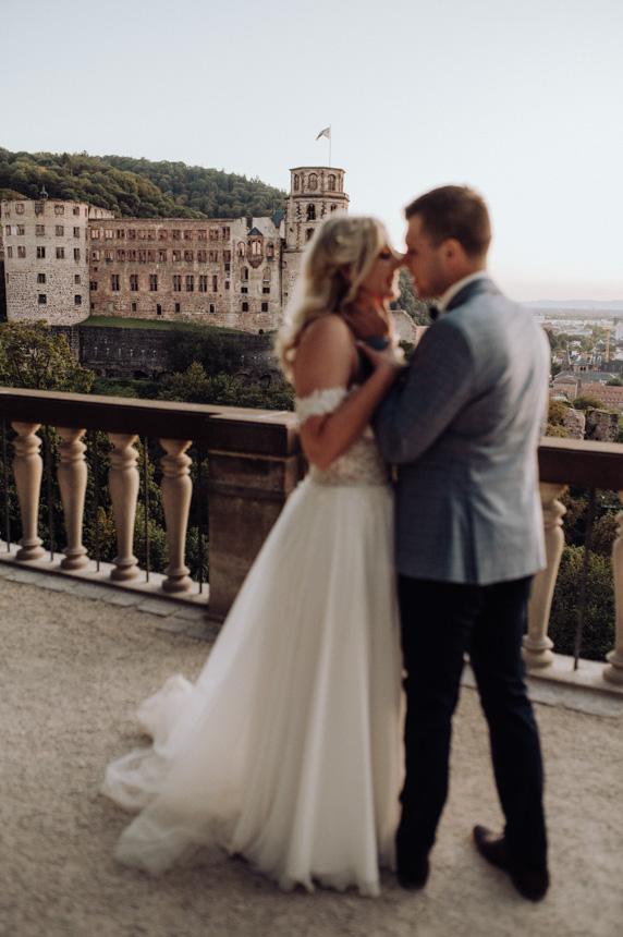 Heiraten-in-heidelberg-hoher-darsberg