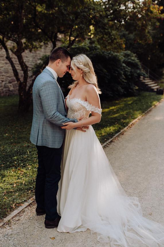 After-wedding-fotoshooting-heidelberg-hoher-darsberg