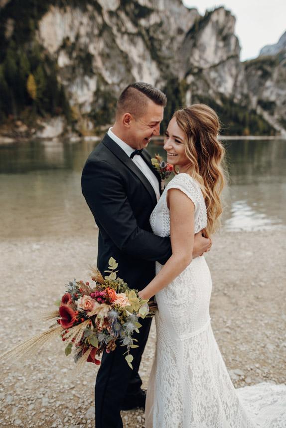 After-wedding-fotoshooting-hochzeitsfotograf-kaiserslautern (2)