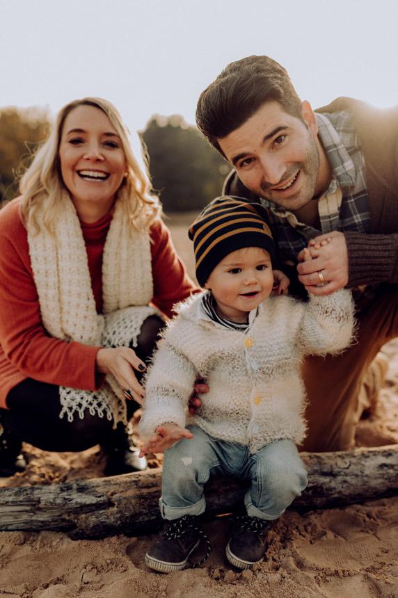 Fotograf-speyer-kaiserslautern-familien-fotoshooting