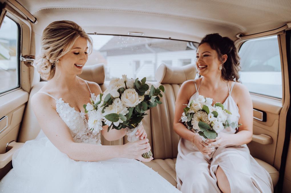 Hochzeitsfotograf-karlsruhe-hochzeit-hochzeitsbilder-heiraten-freie-trauung