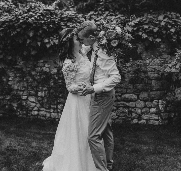 hochzeit-boudier-koeller-hochzeitsfotograf-heiraten-wiesbaden-deidesheim