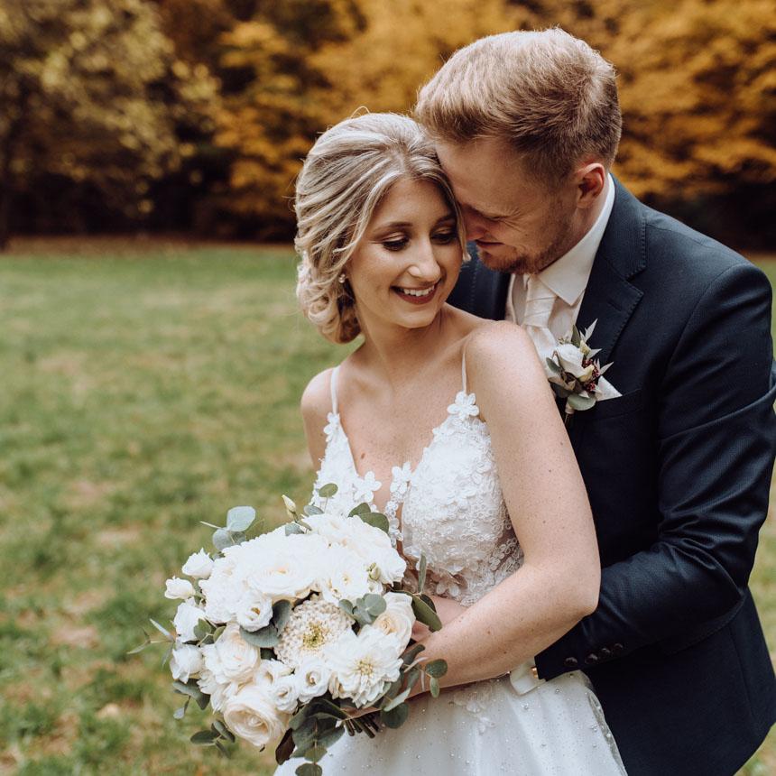 Hochzeitsfotograf-karlsruhe-hochzeit-hochzeitsbilder-heiraten-freie-trauung (61)